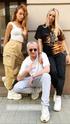 Фотографии на официальных сайтах группы Серебро - Страница 2 04832610