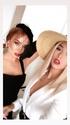 Фотографии на официальных сайтах группы Серебро - Страница 2 04837410