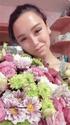 Фотографии на официальных сайтах группы Серебро - Страница 2 04838110