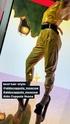 Фотографии на официальных сайтах группы Серебро - Страница 3 04848010
