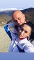 Фотографии на официальных сайтах группы Серебро - Страница 3 04854610