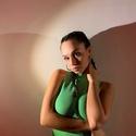Фотографии на официальных сайтах группы Серебро - Страница 3 04854710