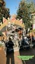 Фотографии на официальных сайтах группы Серебро - Страница 3 04855510