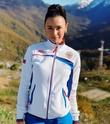 Фотографии на официальных сайтах группы Серебро - Страница 3 04857110