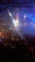 Фотографии на официальных сайтах группы Серебро - Страница 3 04857410