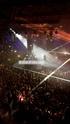Фотографии на официальных сайтах группы Серебро - Страница 3 04857610