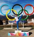 Фотографии на официальных сайтах группы Серебро - Страница 3 04858110