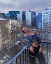 Фотографии на официальных сайтах группы Серебро - Страница 3 04858410