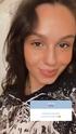Фотографии на официальных сайтах группы Серебро - Страница 9 04983010