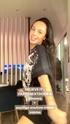 Фотографии на официальных сайтах группы Серебро - Страница 9 04985110