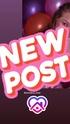 Фотографии на официальных сайтах группы Серебро - Страница 9 04987510