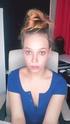 Фотографии на официальных сайтах группы Серебро - Страница 9 04991910