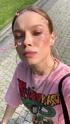 Фотографии на официальных сайтах группы Серебро - Страница 12 05056410