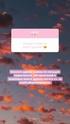 Фотографии на официальных сайтах группы Серебро - Страница 12 05059110