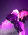Фотографии на официальных сайтах группы Серебро - Страница 12 05060010