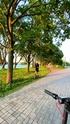 Фотографии на официальных сайтах группы Серебро - Страница 12 05069910