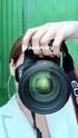 Фотографии на официальных сайтах группы Серебро - Страница 12 05070310
