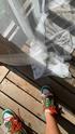 Фотографии на официальных сайтах группы Серебро - Страница 12 05077210