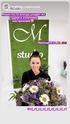 Фотографии на официальных сайтах группы Серебро - Страница 12 05084610