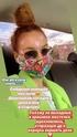 Фотографии на официальных сайтах группы Серебро - Страница 12 05089610