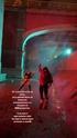 Фотографии на официальных сайтах группы Серебро - Страница 17 05257010