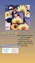 Фотографии на официальных сайтах группы Серебро - Страница 17 05261810