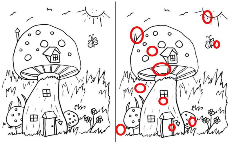Jeu des 7 erreurs  - Page 4 10_err10