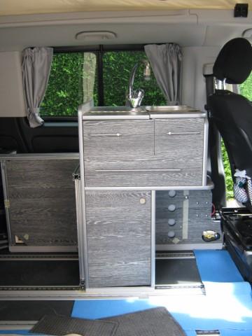 Déflecteur air chaud pour chauffage stationnaire Img_1512