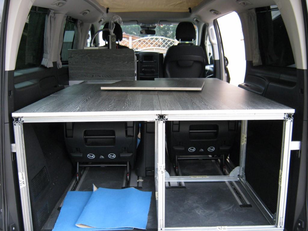 MP Activity en mode camping-car Img_1613