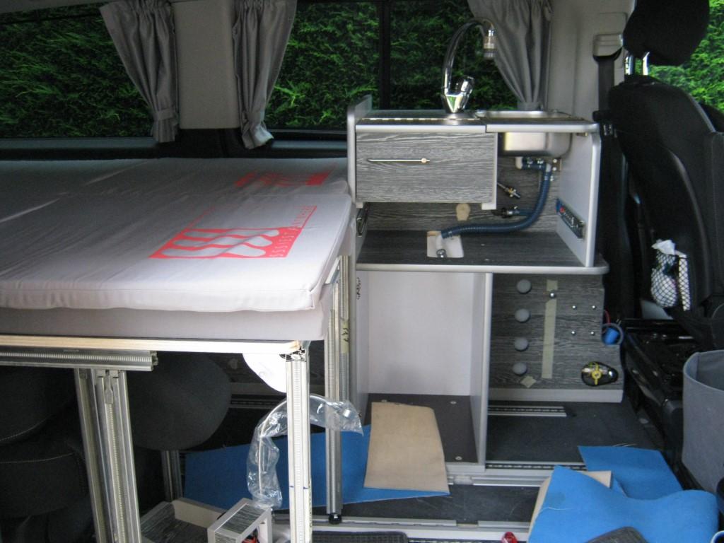 MP Activity en mode camping-car Img_1615