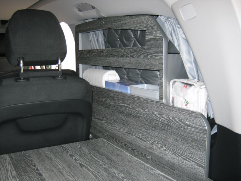 MP Activity en mode camping-car Img_1630