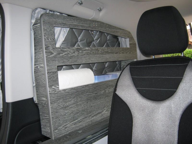 MP Activity en mode camping-car Img_1632
