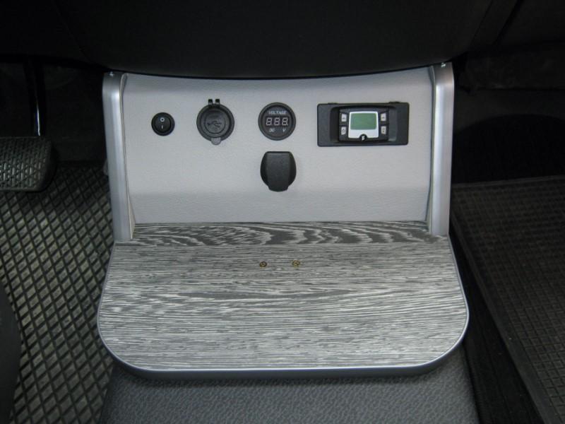 MP Activity en mode camping-car Img_1637