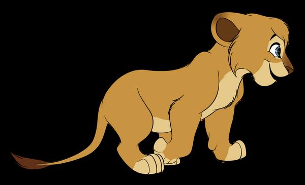 Un rp des lions ? Un léopard ? C'est ici!(Disponible) Pres10