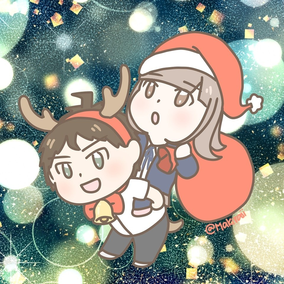 Frohe Weihnachten! Tumblr10