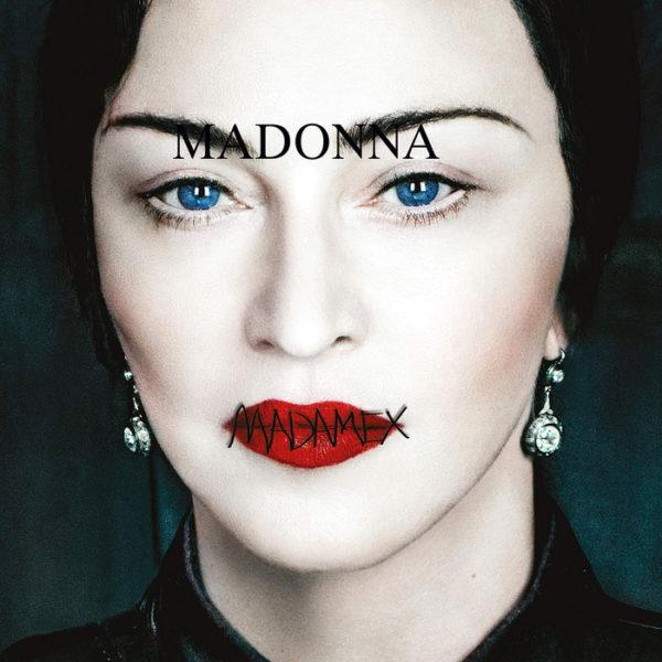 """""""MEDELLÍN"""" (Maluma&Madonna) Glot11"""