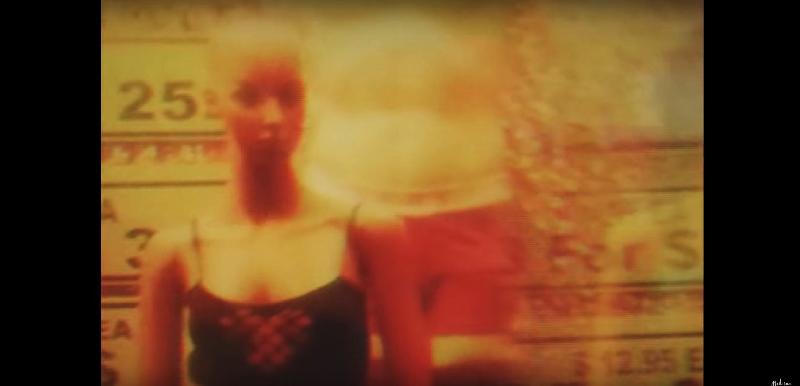 """""""MEDELLÍN"""" (Maluma&Madonna) Glot12"""