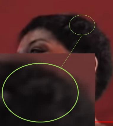 DINAH WASHINGTON, TAMBIÉN ERA REPTILOIDE Kab13