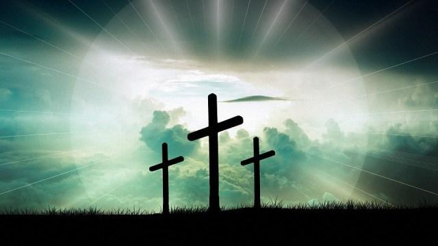 PACTO GLOBAL RELIGIOSO DEL N.O.M. Sel10