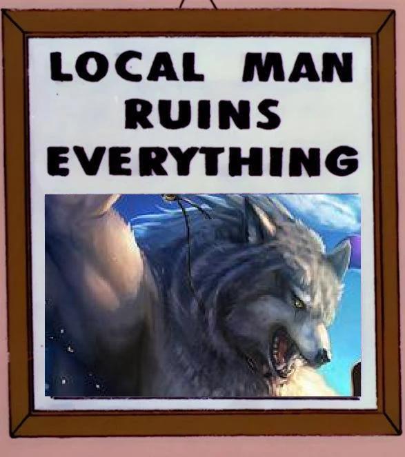 Memes Aerandianos - Página 7 Ruined10