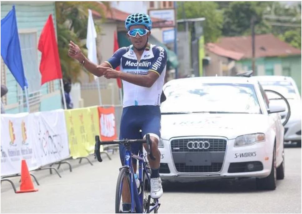 Victorias UCI Colombianas - 2019 01_cha12