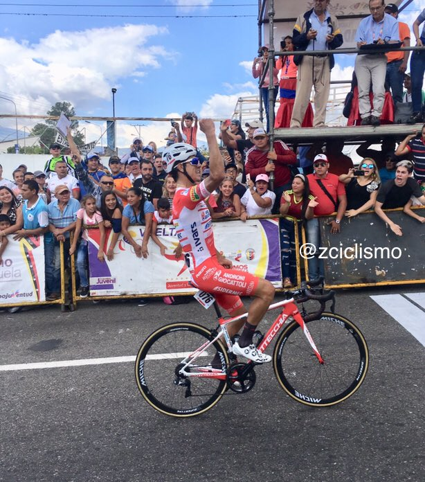 skolcycling - Victorias UCI Colombianas - 2019 01_flo10