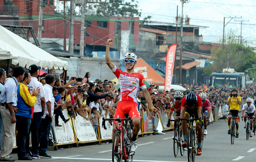 skolcycling - Victorias UCI Colombianas - 2019 01_flo11