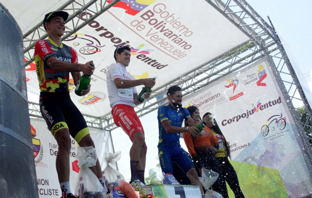 skolcycling - Victorias UCI Colombianas - 2019 01_flo12