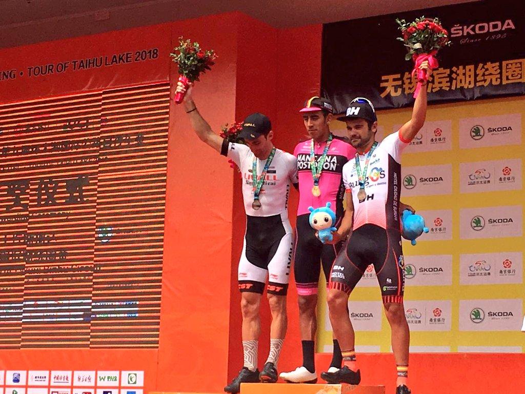 Victorias UCI Colombianas - 2018 - Página 3 01_mol14