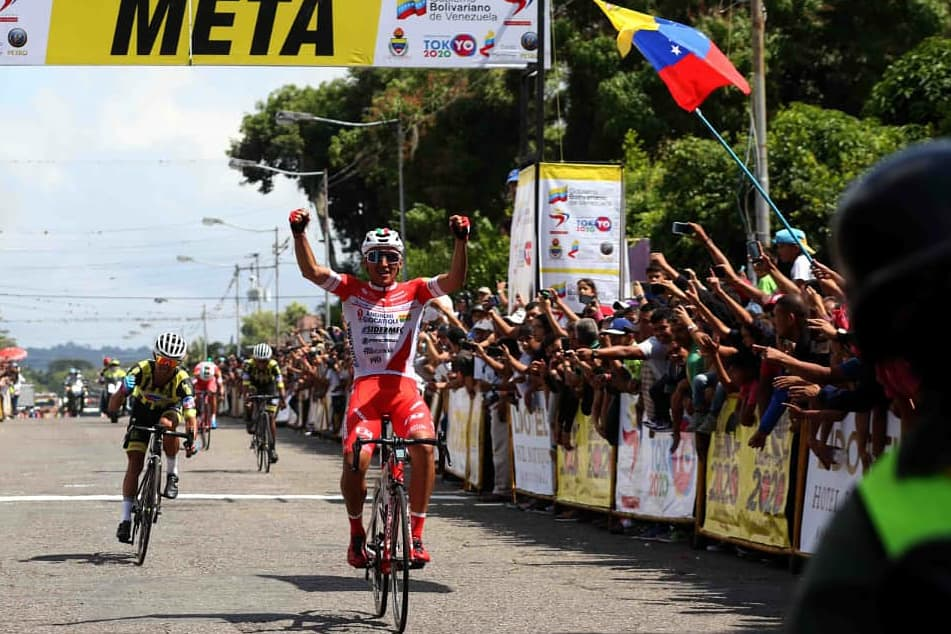 ParisNice - Victorias UCI Colombianas - 2020 01_res10