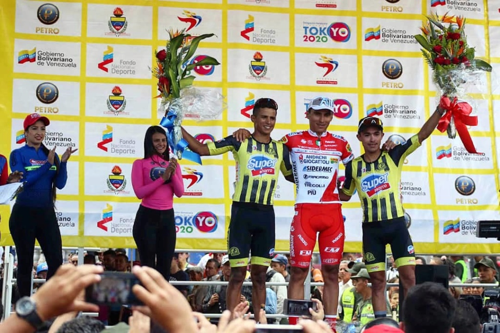 Victorias UCI Colombianas - 2020 01_res11