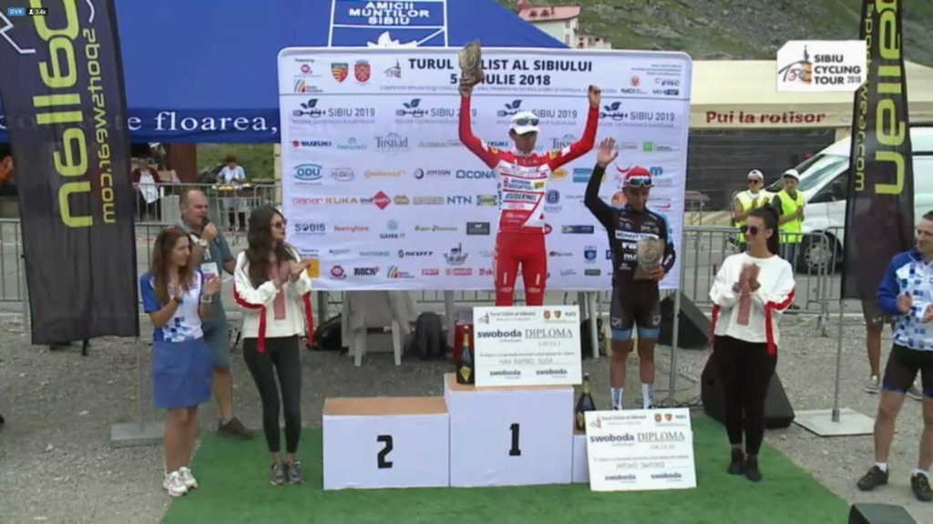 Victorias UCI Colombianas - 2018 - Página 2 01_sos11
