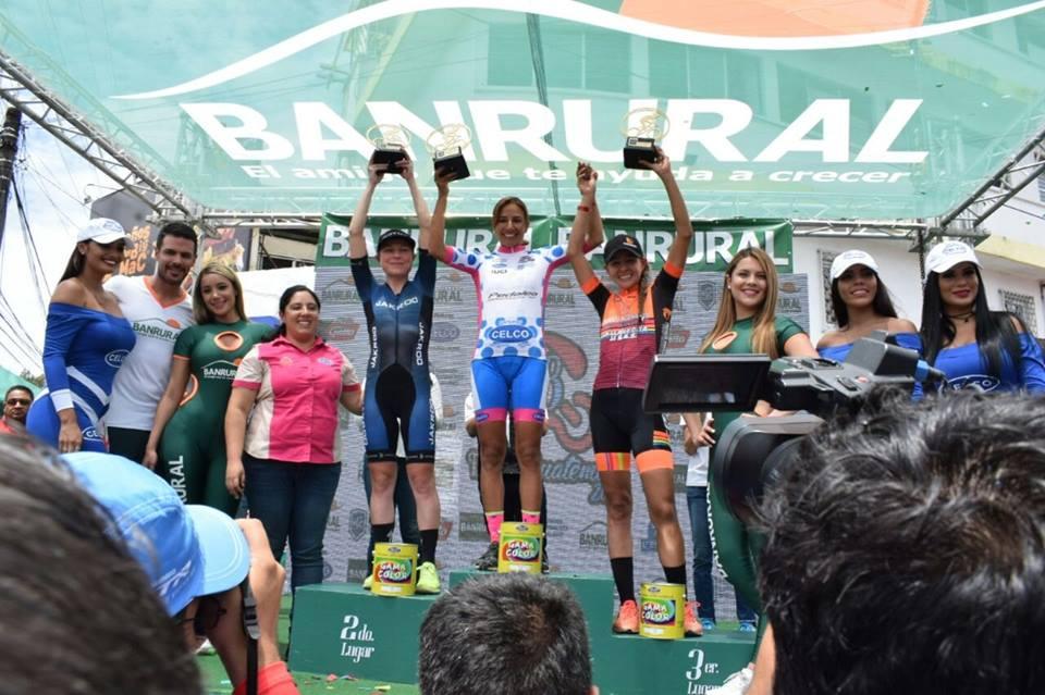 Campeones de la Montaña UCI 2018 01f_mu10
