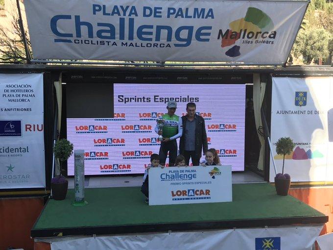 Campeones de Regularidad, Puntos, Metas volantes UCI 2020 02_cal10